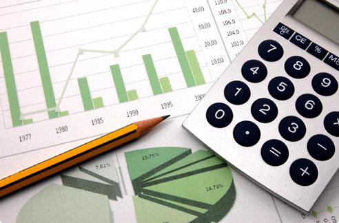 Lý do và Đối tượng doanh nghiệp sử dụng dịch vụ quyết toán thuế