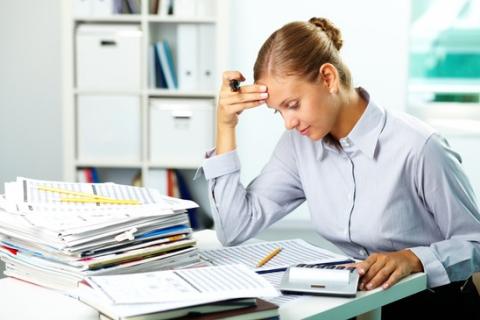 Lý do doanh nghiệp sử dụng dịch vụ kế toán trọn gói