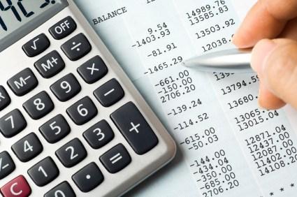 Tại Sao Nên Sử Dụng Dịch Vụ Báo Cáo Thuế Hàng Tháng?